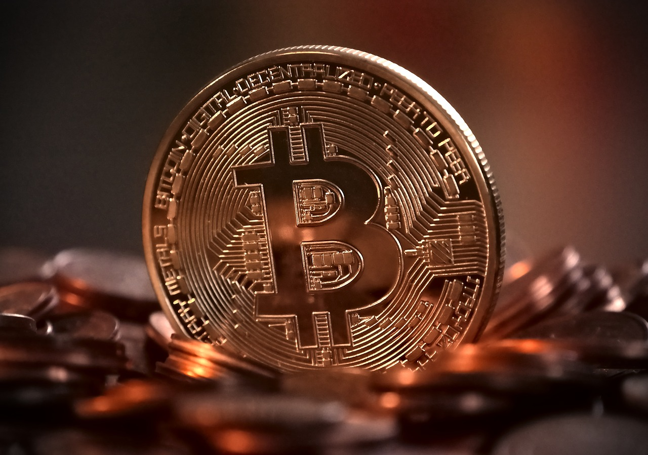 Bitcoin Would Be Traded For US$ 100K In 2020, Says Bitcoin Fan, Anthony Pompliano