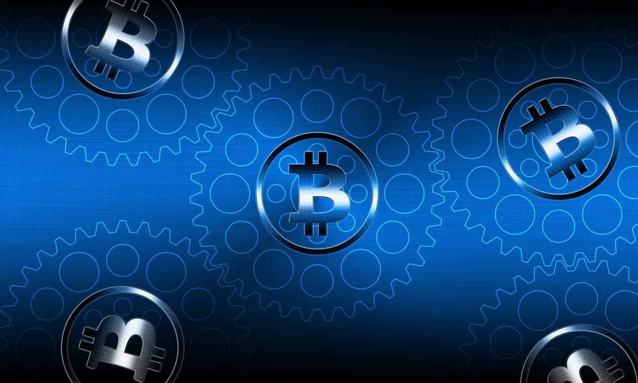Grayscale's Bitcoin Trust Exceeds Half-Million Bitcoins With Total Worth Surpassing US$ 10 Billion