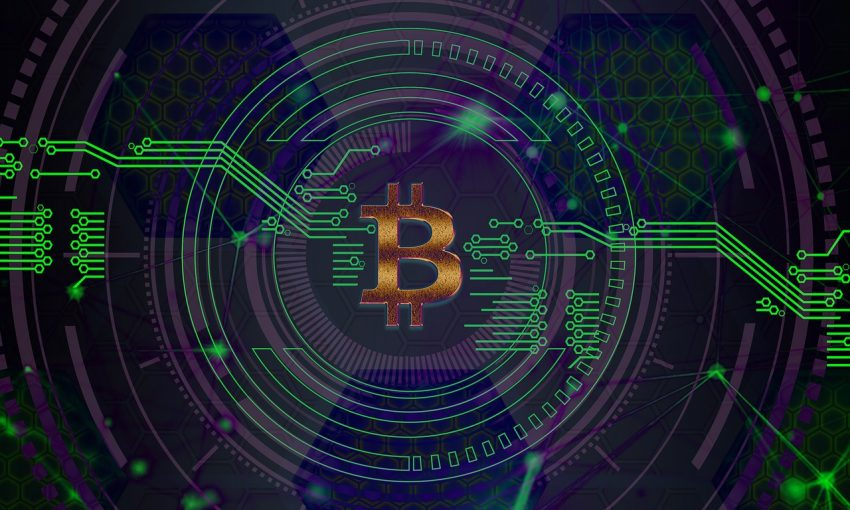 A Prominent Investment Firm States Bitcoin (BTC) is Less Volatile than Many Other Stocks