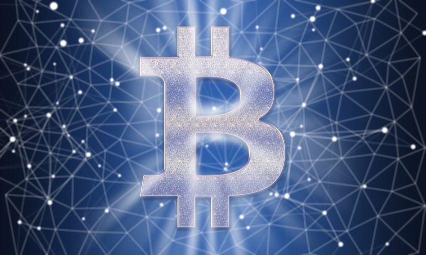 The Price of Bitcoin Token Achieves the $14,500 Mark which is its Highest Since January 2018