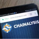 Chainalysis To Unveil New App That Will Make It Easier To Seize Ilegal Crypto