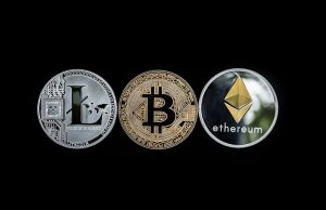 Following to its ideology, the cryptocurrency industry has again proven that it exists for the well-being of humankind. Just recently, the cryptocurrency industry took it upon itself to express its concerns over the human-trafficking issue