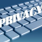 Privacy should be a First Step in the Development of a CBDC, says Research Director at Boston Fed