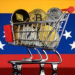 Venezuelan Government To Release New Mining Rates for Crypto Miners