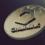 Chainlink (LINK) Will Further Optimize Blockchain Innovation in 2021