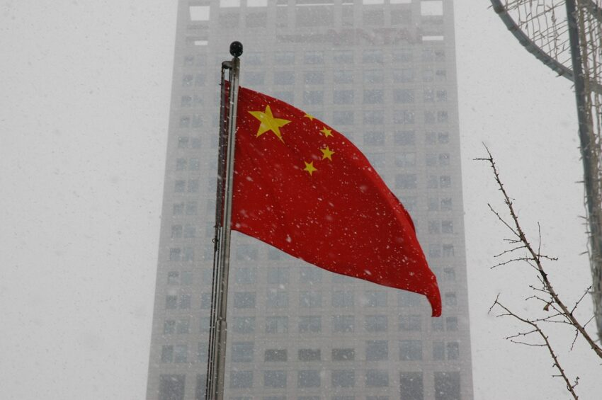 Digital Yuan Payments Pilot to be Launched by Chinese Central Bank