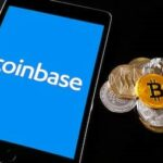 Coinbase Announces Its Support For Flare Network Snapshot
