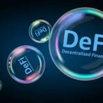 DeFi Maintains Steady Growth As Total Value Locked Reaches $17.5 billion ATH