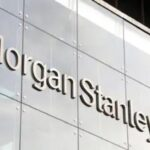 Morgan Stanley Now Possess 10% In Microstrategy Shares