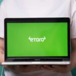 eToro Announces New Deposit For New Customers