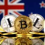 New Zealand FMA Alerts Citizens On The Risks Of Investing In Cryptocurrencies