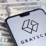 Grayscale Hits Milestone $7.3 Billion In Assets Held