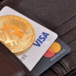 Visa Reveals Plans To Let Users Buy And Sell Cryptocurrencies