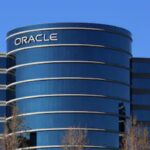 Analysts Tout Oracle Corporation As Next Entity To Purchase Bitcoin