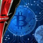 Kenyan Central Bank Set To Begin Adoption Of Bitcoin