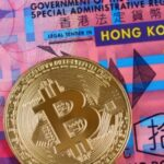 Group Warns Against Hong Kong Incoming Crypto Ban