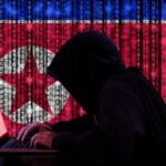 U.S. Department of Justice Charges Three North Korean Crypto Scammers