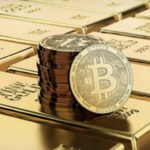 Jeffrey Gundlach Believes Bitcoin Is Now Superior To Gold