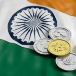 India Prohibits Companies that Source for Funds Through IPO from Using Cryptocurrencies