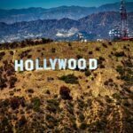 Hollywood Industry Marching to Explore Cryptocurrency as the Means to Fund their Films