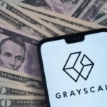 Grayscale Announces Vacancy For New ETF Expatriates