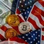 Bank Of America Join The List Of Bitcoin Critics