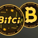 BiTCi Technology has formed another Successful Partnership