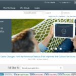 Charles Schwab Review - Time To End Your Financial Worries Through Charles Schwab