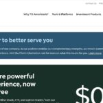 TD Ameritrade Review – An Exchange that Goes Above and Beyond
