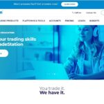 TradeStation Review - Looking to Trade Online? Try TradeStation