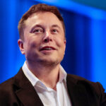 Elon Musk Makes another Move in the Bitcoin (BTC) Market