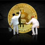 The Momentary Crypto Bans will not be able to Impeach the Wider Adoption