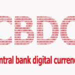 Central Bank Of Nigeria Is Planning The Launch Of CBDC Pilot By The End Of This Year
