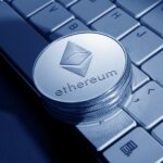 Ethereum Token Swaps Reportedly Launched by CoinMarketCap