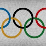 Olympics Committee is Introducing new Crypto Bound NFTs for Commemorating Historical Events