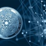 All Eyes On Cardano As Deadline For Smart Contracts Draws Near