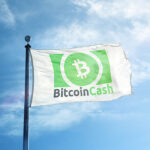 BCH (Bitcoin Cash) Averages at $400 Lower Level – Price Prediction