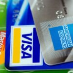 American Investors are Using Credit Cards to Buy Crypto Assets