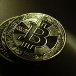 Jack Dorsey's Twitter is Going to Adopt Bitcoin