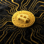 United Wholesale Mortgage Announced to Accept Bitcoin Payments Soon