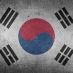 10 Crypto Exchanges in South Korea File for Registration