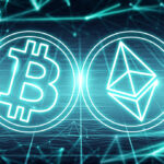 BTC and ETH Weekly Tech Analysis – 20 September