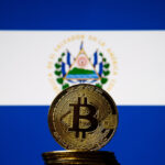 El Salvador's Tech Savvy President is stepping in to Address Bitcoin Rollout Issues
