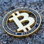 Bitcoin Defends $40K Support Following Price Crash