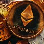 JP Morgan Chase Claims Big Investors Are Dumping Bitcoin For Ethereum