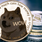 Cashback Rewards Offered by Dallas Mavericks to Fans for Making Purchases Using Dogecoin