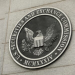 """""""SEC Cannot Be Held Back Against Crypto"""", Opines Ex-Prosecutor"""