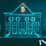 Westpac And National Australia Bank Refuse To Do Business With Crypto Service Providers