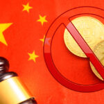 China Too Hard on Crypto with CoinGecko and Coinmarketcap Ban