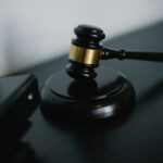 Russian Court Takes Notice of 17 Crypto Trading Platforms Which May Entail Closures